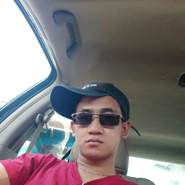 muhammads1547's profile photo