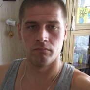 kirill247's profile photo