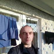 slavaninka's profile photo