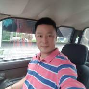 user_ylb512's profile photo