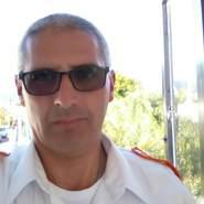 sergiofernandez251's profile photo