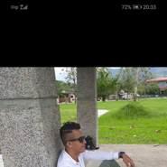 izf8501's profile photo