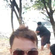 user_dc1944's profile photo