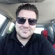emmanouild's profile photo