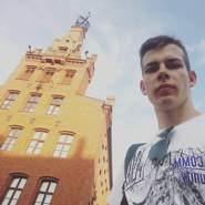 user_ip133's profile photo