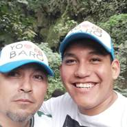 abimaelbaro's profile photo