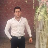 hesim417's profile photo