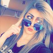 noorj942's profile photo