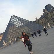 ninia178's profile photo