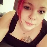 _tina_r's profile photo