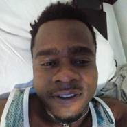 onyekachid's profile photo