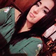 paulinam94's profile photo
