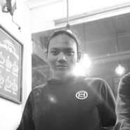 joddys8's profile photo