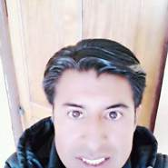 franzbenjamincolmena's profile photo