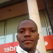 inteligentea's profile photo