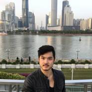daniel8230's profile photo