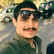 khalilhnedi's profile photo