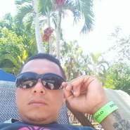 narvaezisaias0's profile photo