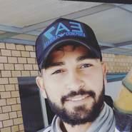faroukh18's profile photo