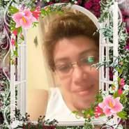 leticiac201's profile photo