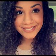 jessica01_74's profile photo
