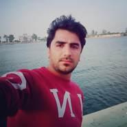 user_mnztx15's profile photo