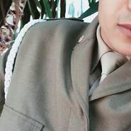 user_hnrms120's profile photo