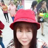 user_kfnh5264's profile photo