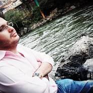 Jhonfmr's profile photo
