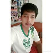 user_hd45398's profile photo