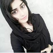 nooralyemeni's profile photo