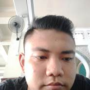 ikerl936's profile photo