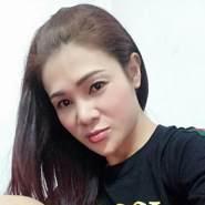 user_etxd56's profile photo