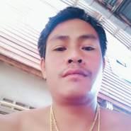 user_oygln13's profile photo