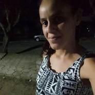 brunoyshandi135's profile photo