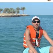 ali_ahmef55's profile photo
