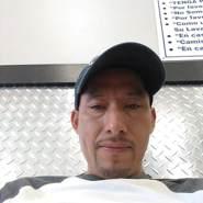 alfrese's profile photo