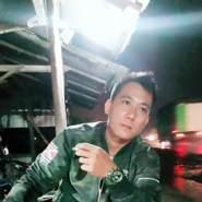 amins563's profile photo