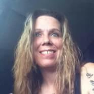 audrazeitler's profile photo