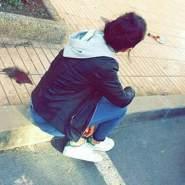 safsafk's profile photo