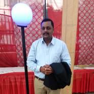 hiteshsinht's profile photo