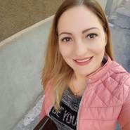 sidouce's profile photo