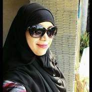 nurhaenif15's profile photo