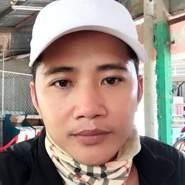 user_noxs7602's profile photo