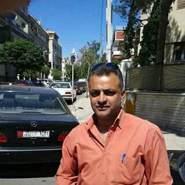 ahmad_ali238's profile photo