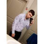 cesard395's profile photo