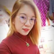 ziannen's profile photo