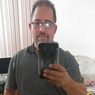 miguel_mmg64's profile photo