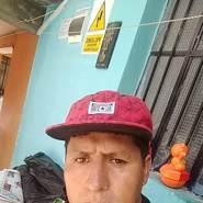juliopenaresrosales's profile photo