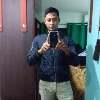 Raven_27_Ilocos Sur_Bekar_Erkek